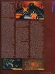 Sinestesia dos Games - página 2
