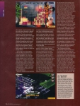 Sinestesia dos Games - página 3