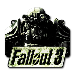 Interview Emil Pagliarulo Lead Designer And Writer For Fallout 3 Vagrant Bard